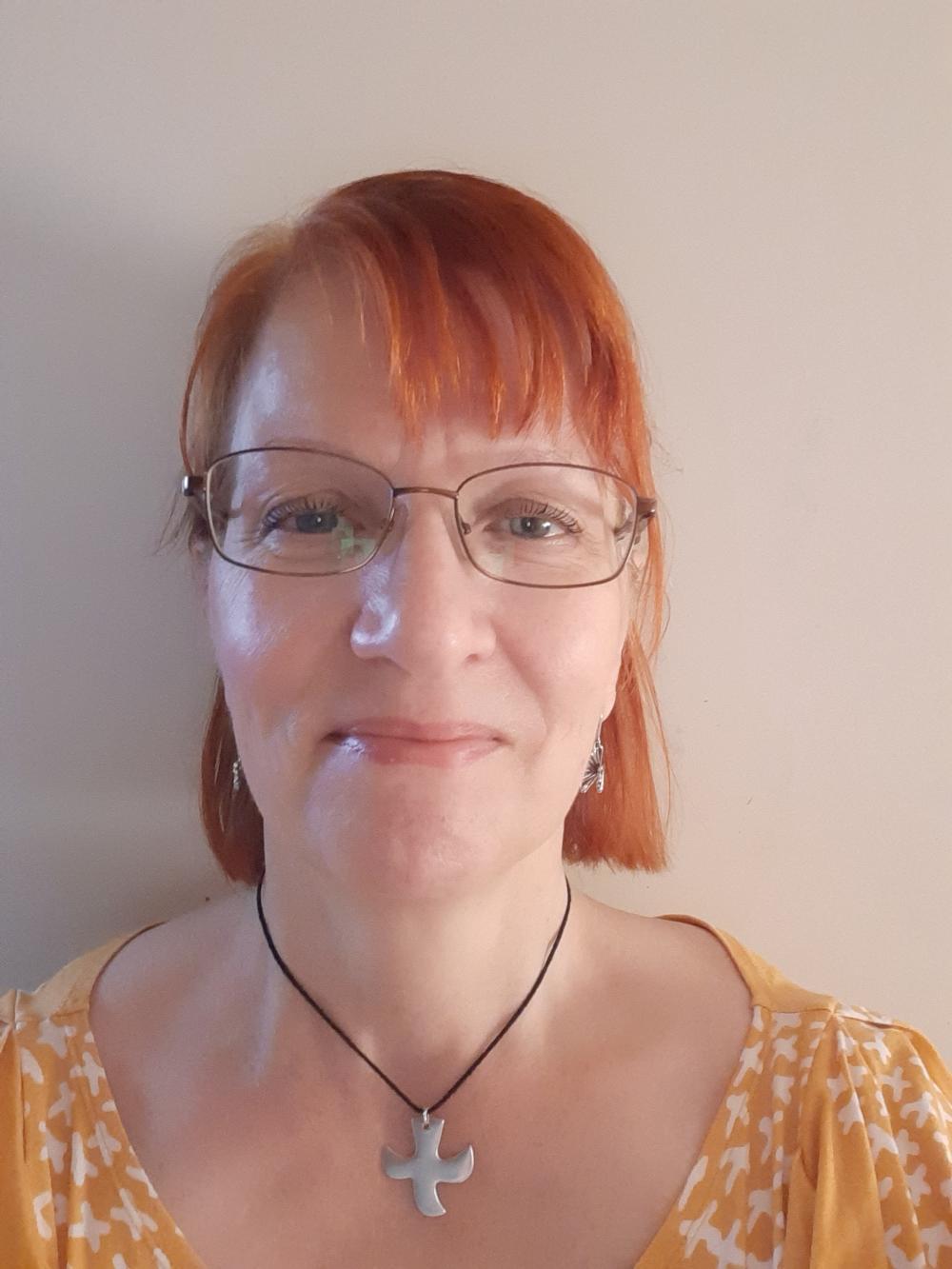 Liisa Juusela