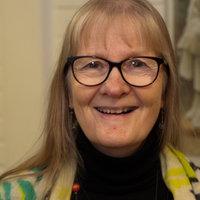 Liisa Pietilä