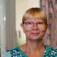 Eija Hyytiäinen