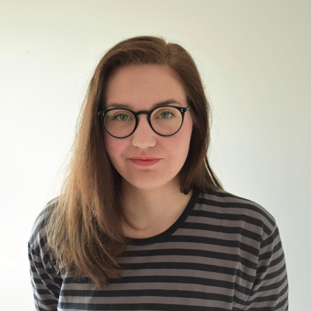 Laura Nurkka