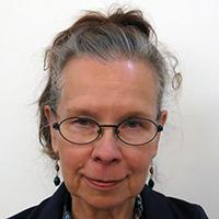 Eliisa Mustonen