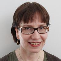 Eveliina Pulkkinen