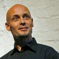 Hannu Lehtikangas