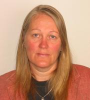 Lea Heikkilä