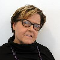 Helena Fyhr