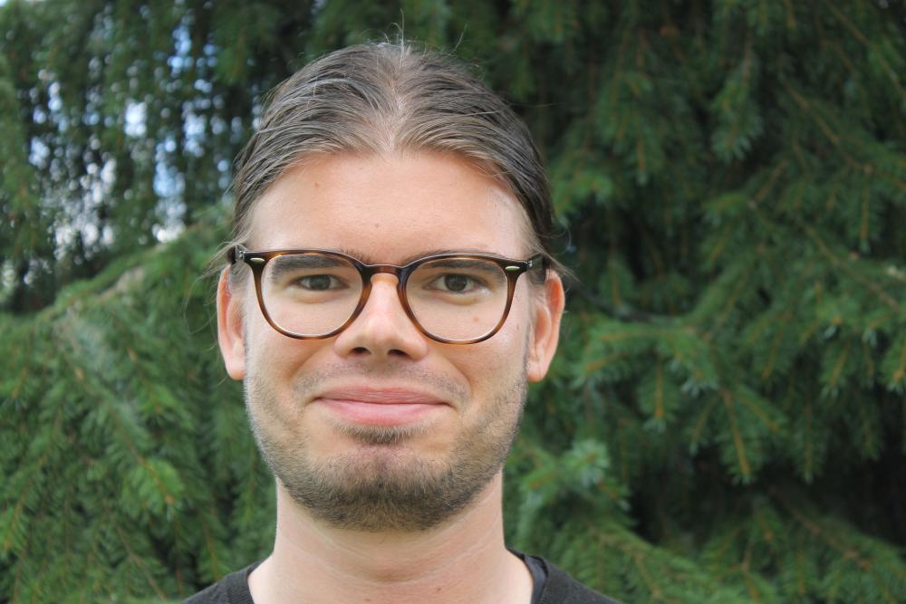 Heikki Isola