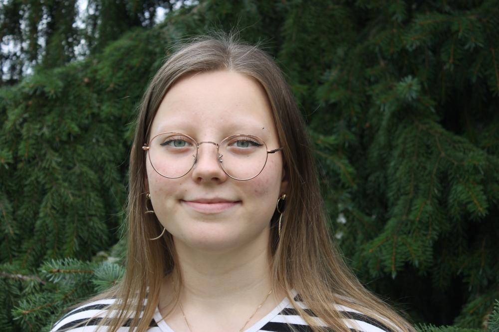 Pihla Pulkkinen
