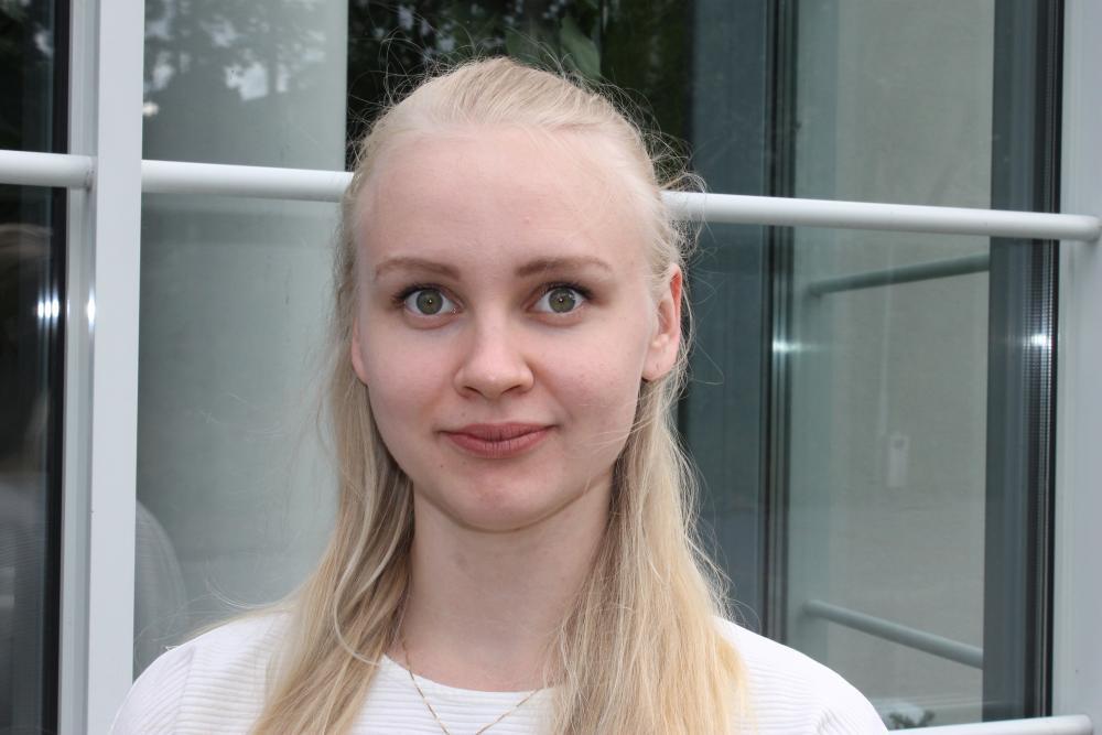 Mirka Räsänen