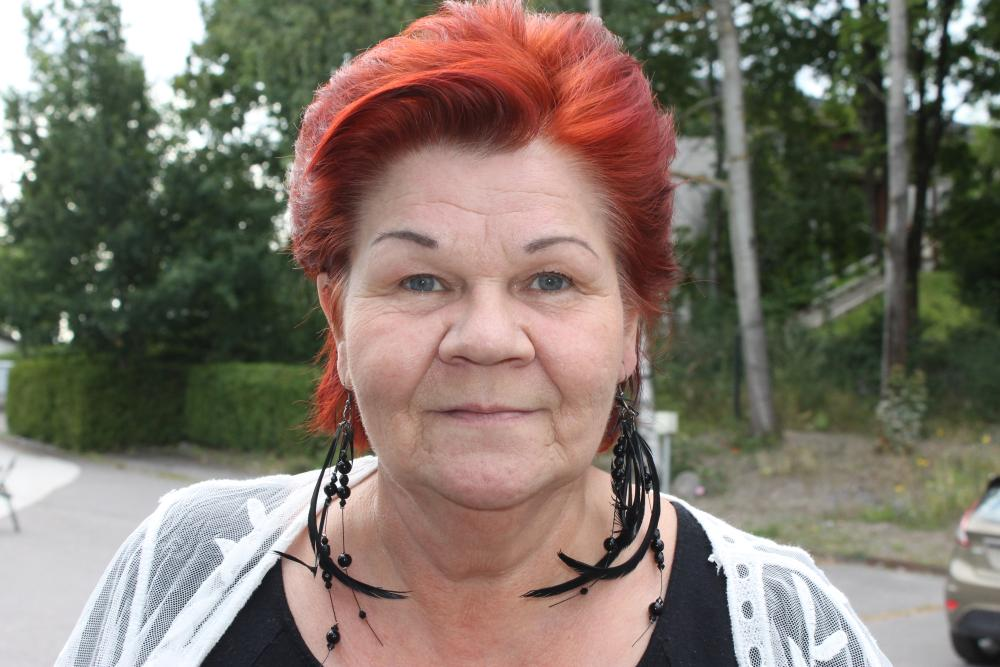 Vivianne Helmi