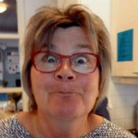 Irma Liljeström