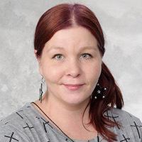 Jenny Nikkanen