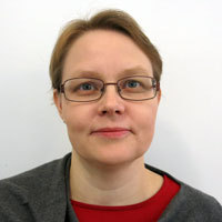 Johanna Jansik