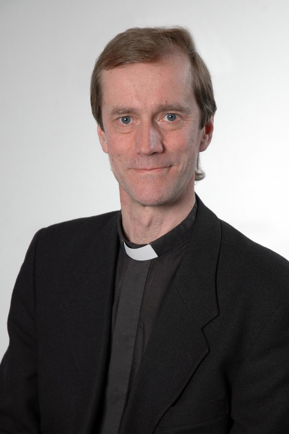 Jukka-Mikko Karjalainen