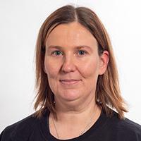 Katja Keränen