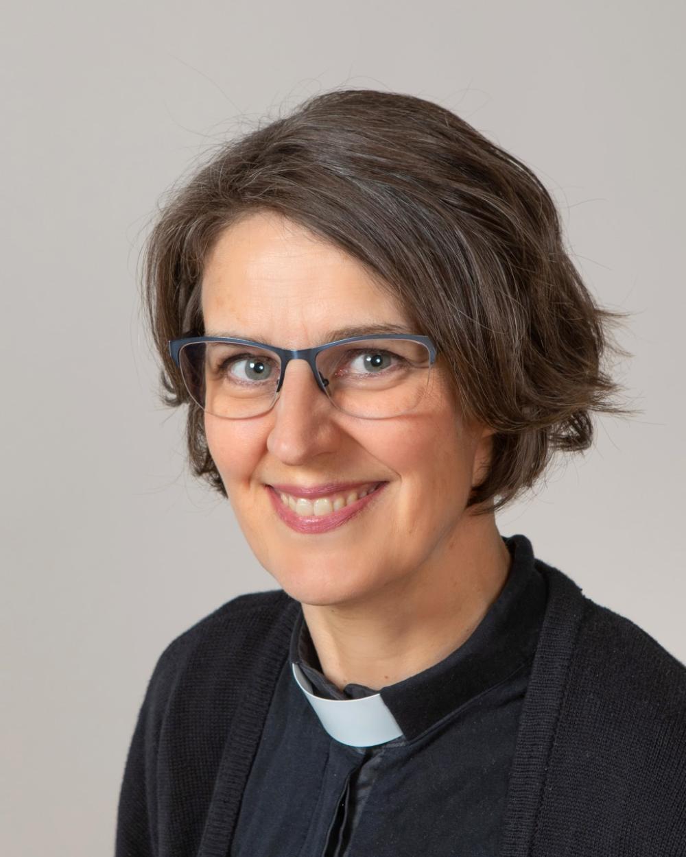 Laura Maria Latikka