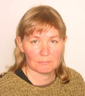 Anne Lempinen
