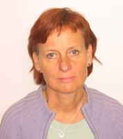 Erja Lindholm