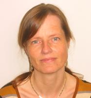 Raija Lindqvist