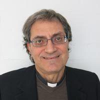 Mark Saba