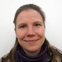Marika Pasanen