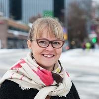 Meri-Anna Hintsala