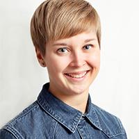 Liisa Toivonen