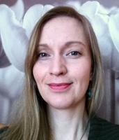 Taina Partanen