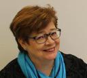 Anne Pircklén