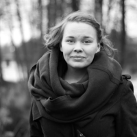 Johanna Pohjantaival