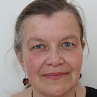 Ritva-Leena Tuuli