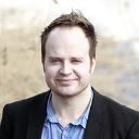 Jussi Salonen