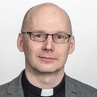 Janne Silvast