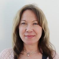 Tarja Andersson