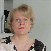 Tiina Kangas