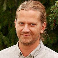 Hannu-Pekka Heikkilä