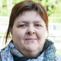 Merja Ahjoniemi
