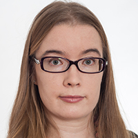 Elina Kuitto