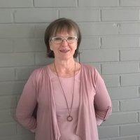 Hannele Anttila