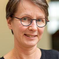 Katriina Harviainen