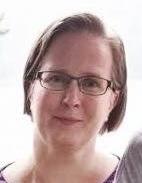 Johanna Pelkonen