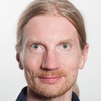 Juha-Pekka Vanhatalo