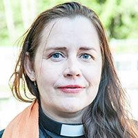 Kristiina Kartano