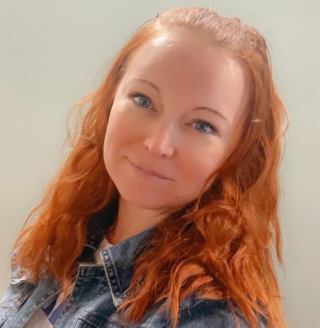 Kristiina Mattila