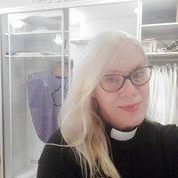 Laura Sydänmaanlakka