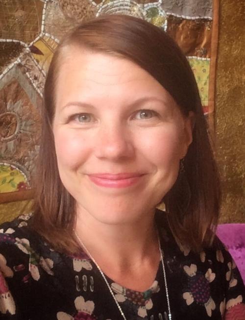 Nina Häkkinen