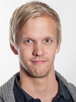 Sami Löf