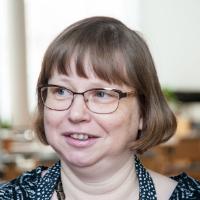 Mirja Röytiö