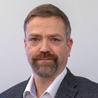Jukka Parvinen