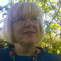 Sirkku-Liisa Niemi