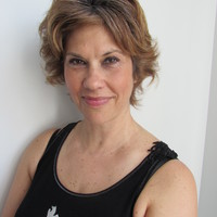 Mariela Salminen